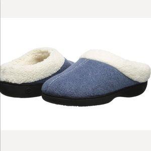 Isotoner Clog slipper